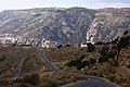Bsaira District, Jordan - panoramio (10).jpg