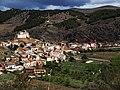 Bubierca, vista general.jpg