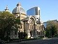 Bucharest CEC 4.jpg