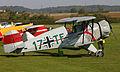 Bucker Bu.133C Jungmeister 17+TF (G-BZTJ) (6727455291).jpg