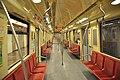 Budapest, metró 2, Alstom Metropolis AM5-M2.jpg