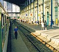 Budapest, train station (03).jpg