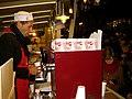 Budapest Christmas Market (8227374627).jpg