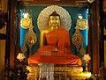 Buddha Mahabodhi temple.JPG