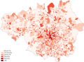 Buddhism Greater Manchester 2011 census.png