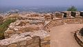 Buddist ruins-1-Jamal garhi mardan.jpg