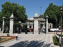 Buen Retiro - Puerta de la Independencia 01.jpg