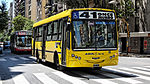 Buenos Aires - Colectivo 41 - 120227 131941.jpg