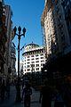 Buenos Aires - Flickr - empty007 (1).jpg
