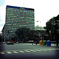 Buenos Aires - San Nicolás - Avenida 9 de Julio y Viamonte.jpg