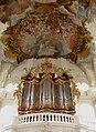 Buffet d'orgues St Paulin Trier 280608 1.jpg