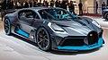 Bugatti Divo, GIMS 2019, Le Grand-Saconnex (GIMS0029).jpg