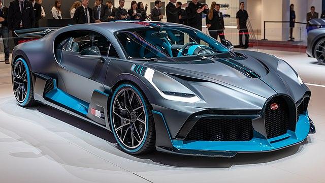 File:Bugatti Divo, GIMS 2019, Le Grand-Saconnex (GIMS0029 ...