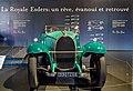Bugatti Royale Esders Roadster Type 41 (1930 - 1990) jm64498.jpg