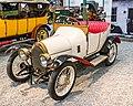 Bugatti Torpedo Type 13 (1913) jm64132.jpg