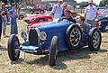 Bugatti Type 35 - Flickr - exfordy.jpg