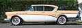 Buick, Luxury Car (2587122503).jpg