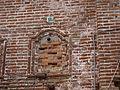 Building XVIII century - panoramio (3).jpg
