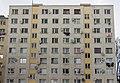 Building at Partizánska Street, Poprad, Slovakia 02.jpg