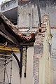 Building collapse in São Paulo 2018 104.jpg