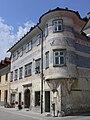 Building in Radovljica - P1030815.jpg