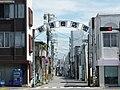 Building in Wakayama 12.jpg