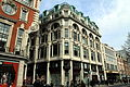 Building on Oxford Street in the City of Westminster, London in spring 2013 (11).JPG
