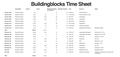Buildingblocks Timesheet.png