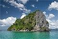 Bukal Island next Cadlao - panoramio.jpg