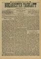 Bukarester Tagblatt 1891-07-14, nr. 153.pdf