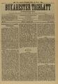 Bukarester Tagblatt 1893-12-12, nr. 279.pdf