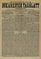 Bukarester Tagblatt 1894-05-20, nr. 111.pdf