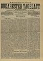 Bukarester Tagblatt 1895-11-19, nr. 259.pdf