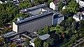 Bundesamt für Justiz, Adenauerallee 99 - 103, 001.jpg