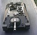 Bundesarchiv B 145 Bild-F027422-0007, Kanonenjagdpanzer (KanJPz) - Jagdpanzer Kanone 90 mm.jpg