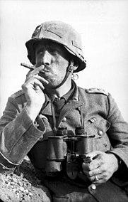 bundesarchiv bild i oberleutnant der division groaadeutschland