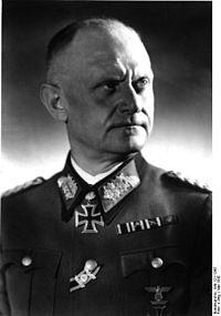 Bundesarchiv Bild 121-1395, Alfred Wünnenberg.jpg