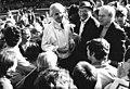 Bundesarchiv Bild 183-1987-1007-035, Fußballfest im Altenburger Lenin-Stadion.jpg