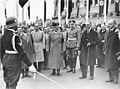 Bundesarchiv Bild 183-H13013, Münchener Abkommen, Abreise Chamberlains.jpg