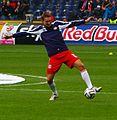 Bundesliga FC Red Bull Salzburg gegen SK Rapid Wien 05.JPG