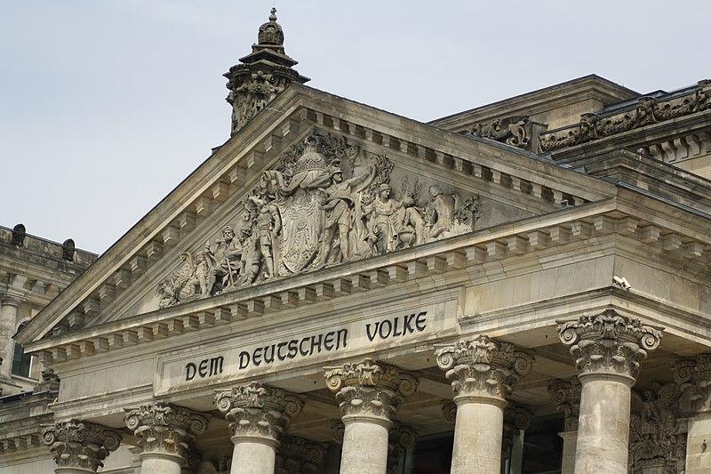 File:Bundestag by Stefano Bolognini.JPG
