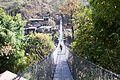 Bungee Jump, The Last Resort, Nepal2.jpg
