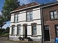 Buren Woonhuis Rodeheldenstraat 32.jpg
