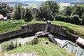 Burg-Schaumberg2.jpg