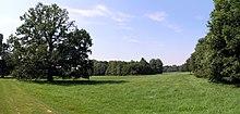 Burg Anholt 07.jpg