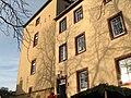 Burg Dudeldorf.jpg