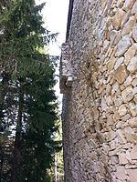 File:Burg Klingenstein, Aborterker 2.jpg
