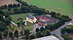 Burg Langendorf 001x.jpg