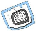 Burg Marugame Plan.jpg