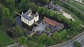 Burg Morenhoven 013x.jpg